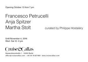 petrucellispitzerstolt-cruisecallas-2016-new